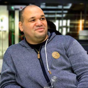 michael-turbanisch-vom-business-podcast-deutswch-nochmal-von-vorn